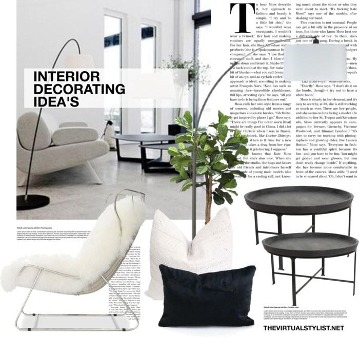 interior.design.ideas