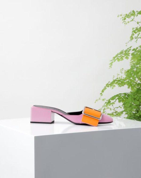 shoes.jil.sander