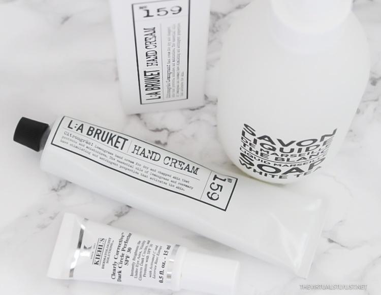 soap and cream-1-10