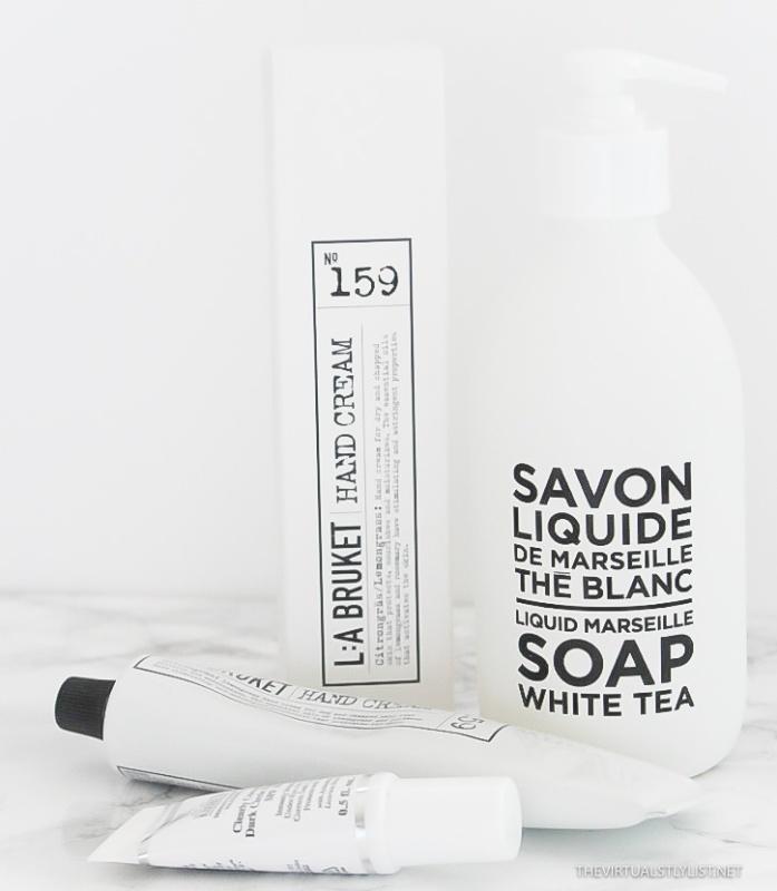 soap and cream-1-11
