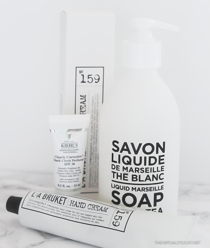 soap and cream-1-9