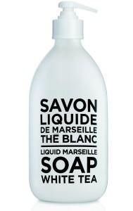soap-white-tea