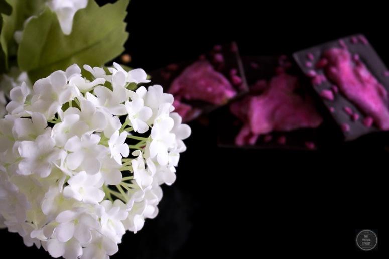 marsmellows.flowers-1-4