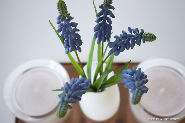 spring flowers -1-3