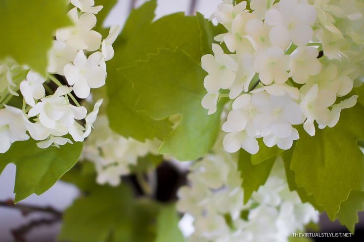 spring flowers -1-4