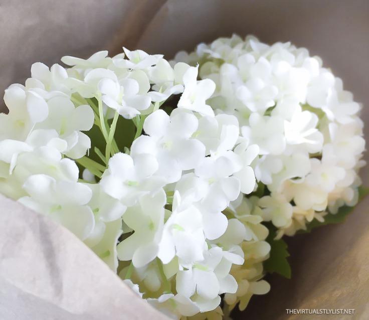 spring flowers -1-6