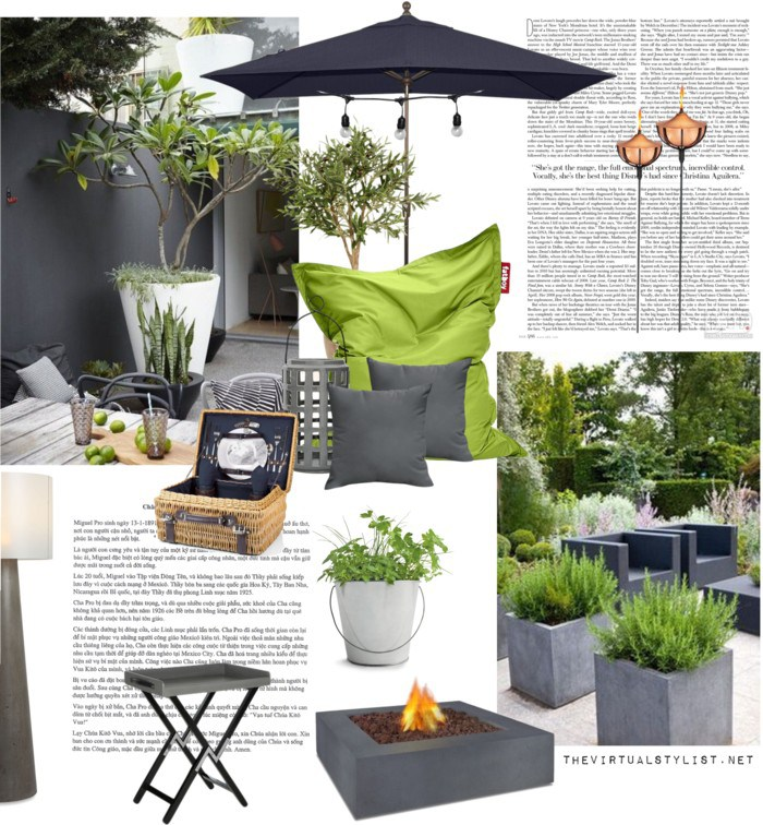 collage.outdoor.design