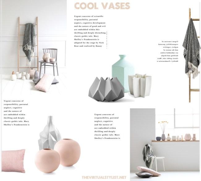 cool.vases2