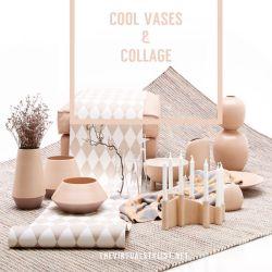 design.cool.vases