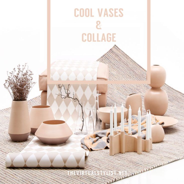 design.cool.vases