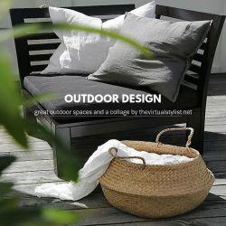 design.outdoor