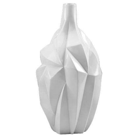 white.glacier.vase