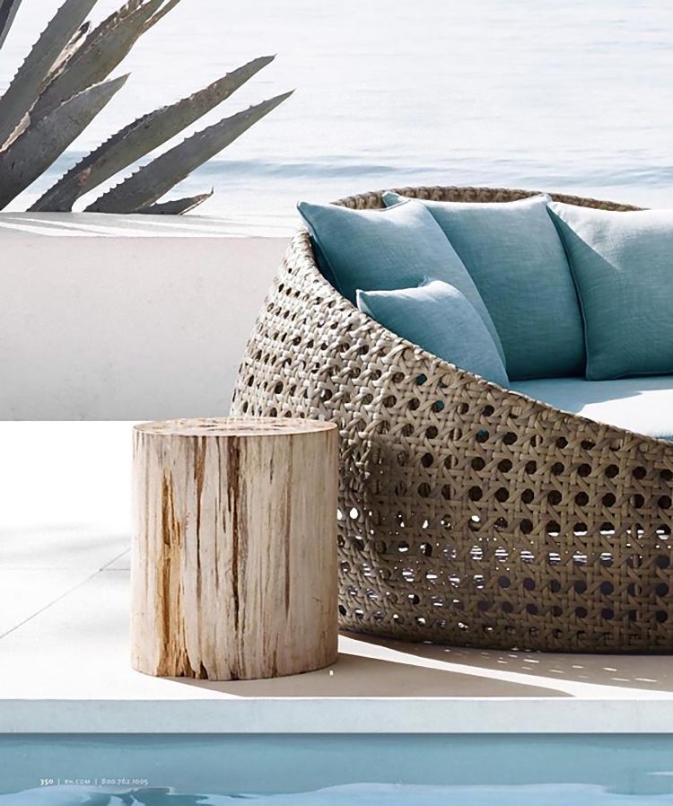 beach.furniture_s