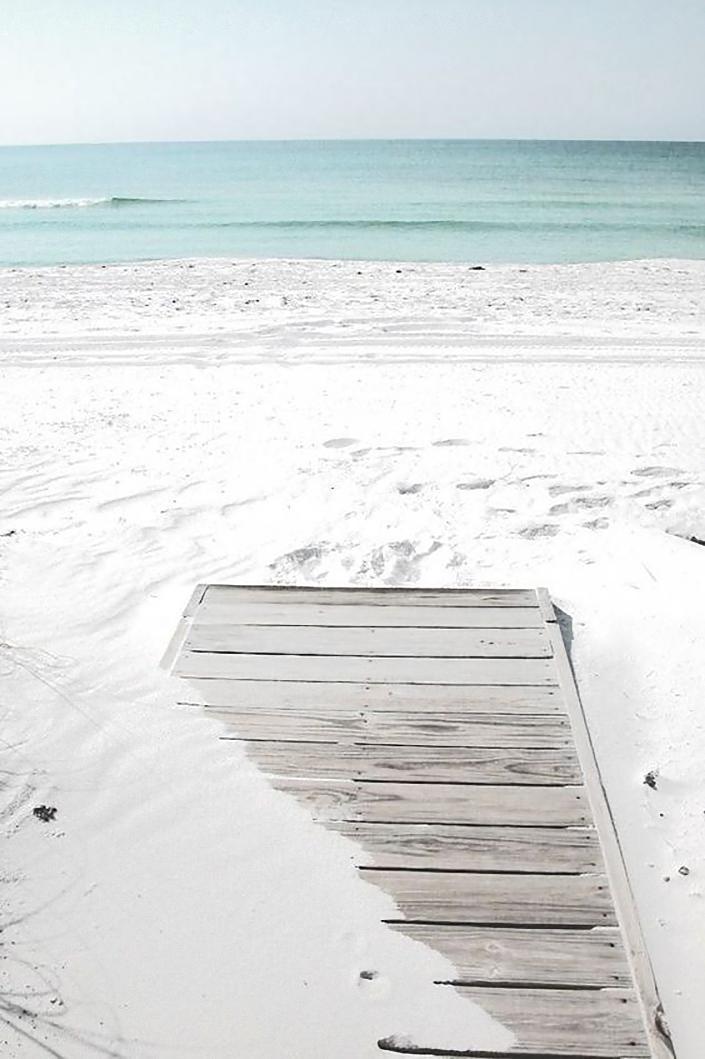 beach3s