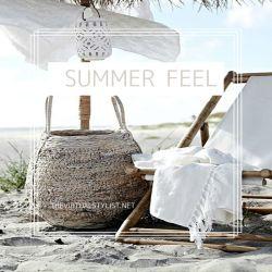 design.summer.feel