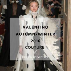 design-valentino-aw